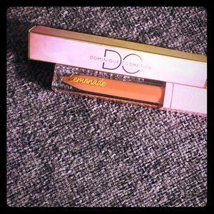 Dominque Cosmetics Lemonade LipGloss